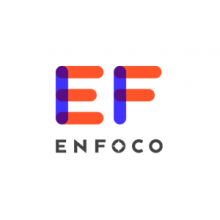 EnFoco Staff