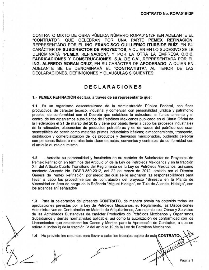 1Contrato ROPA01512P - Parte Legal-page-001