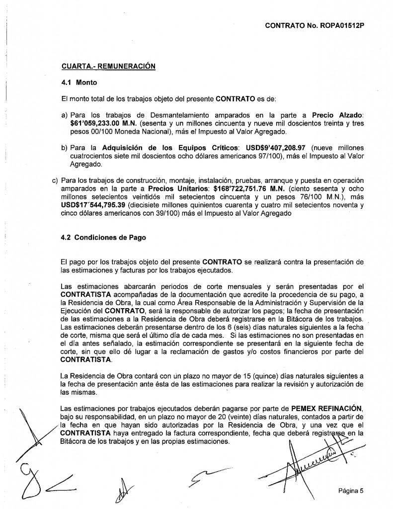 1Contrato ROPA01512P - Parte Legal-page-005