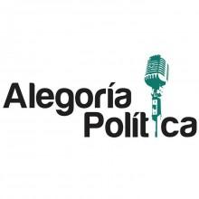 Alegoría Política